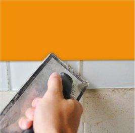 Grout Guru NYC Shower Repair